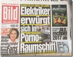 20171230-Bildzeitung
