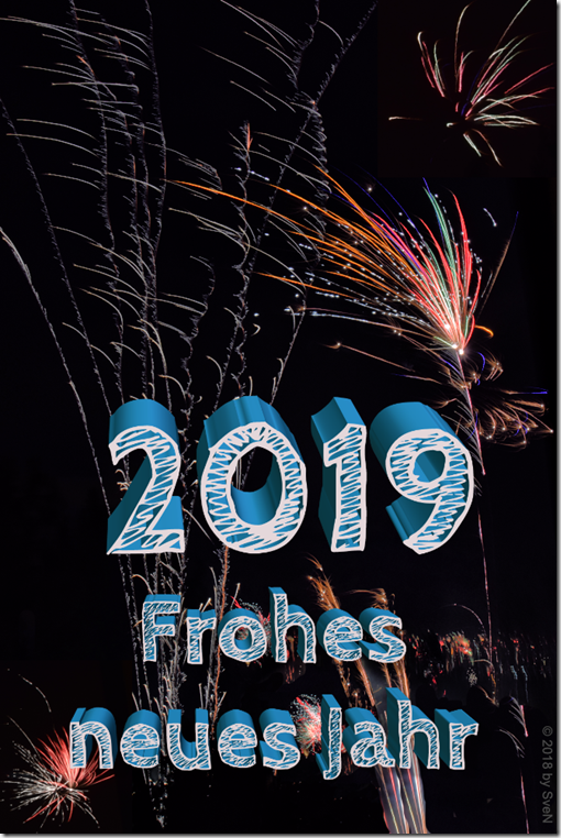 2018-2019-FrohesNeuesJahr