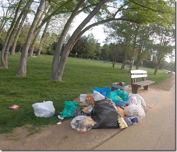 20190424-Müll-Nidda_1