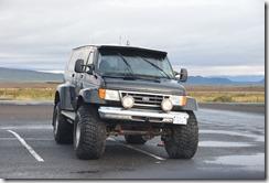 DSC_0242_Jeep