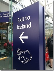 exit2iceland