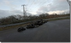 20200107-Reifen
